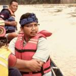 Jangan Ulangi Tragedi TPA Leuwi Gajah, di TPA Cipeucang